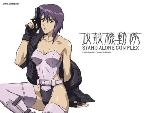 Ghost_In_The_Shell__Stand_Alone_Complex__Wallpaper_02__