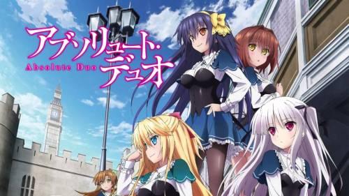 Imagen_Promocional_Anime