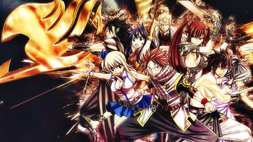 wallpaper_fairy_tail_by_siradamantio-d66d3gm
