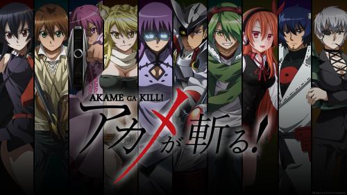 akame_ga_kill__by_marcus_sen-d8a239n