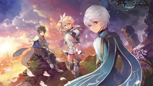 Tales-of-Zestiria-the-X